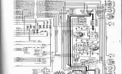 Oldsmobile Wiring Diagrams – The Old Car Manual Project
