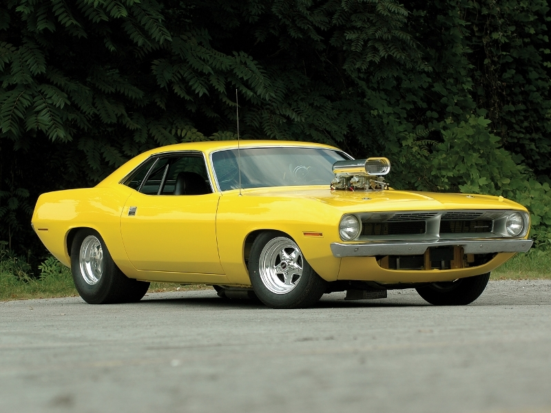 plymouth barracuda history, photos on better parts ltd, size: 800 x 600 px,  source: betterparts org