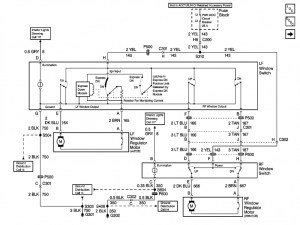 2004 Pontiac Vibe Fuse Box Diagram  Wiring Diagram Fuse Box
