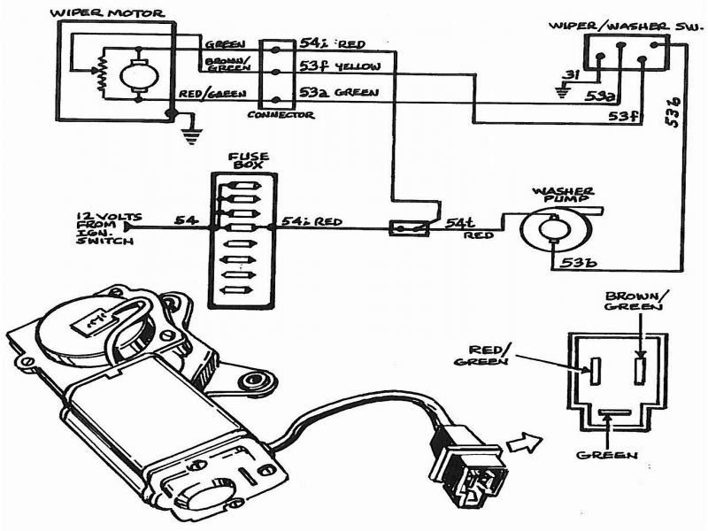 in addition D V With Air And Cruise Carb Replacement What Do The Vac Lines Do Dscf furthermore Chevy Truck Fuse Box Diagram Chevy Caprice Fuse Diagram Free Download Wiring Diagrams together with Rear Wiper Motor Wiring Diagram Sevimliler Bright Carlplant additionally Heater Blowr Resistor Wires. on 1981 corvette wiring diagram