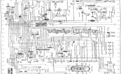 Remarkable International Cub Tractor Wiring Diagram Photos