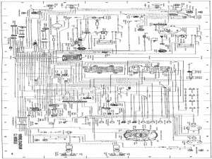 TRACTOR VOLTAGE REGULATOR WIRING  Auto Electrical Wiring Diagram