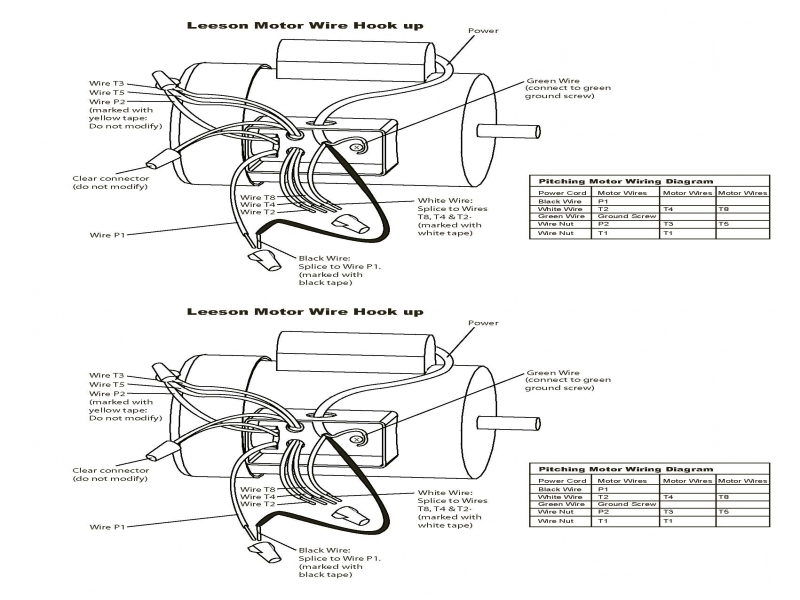 remarkable motor wiring diagram contemporary