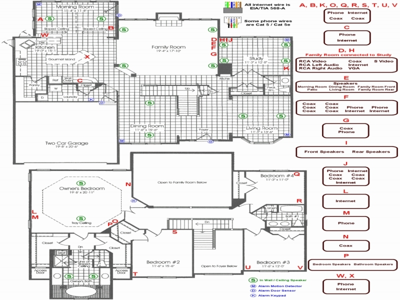 Residential Electrical Wiring