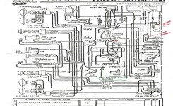 Sophisticated Baja Designs Wiring Diagram Pictures – Schematic