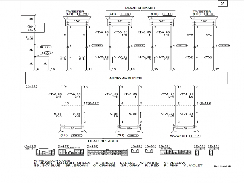 Carrier Infinity Wiring Diagram from i1.wp.com