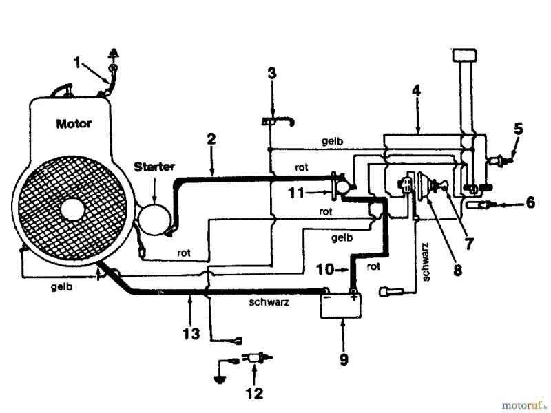Trombetta Solenoid Wiring Diagram from i1.wp.com