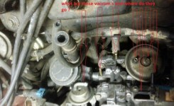 Stock Carburetor Diagram/pictures? – Zukikrawlers