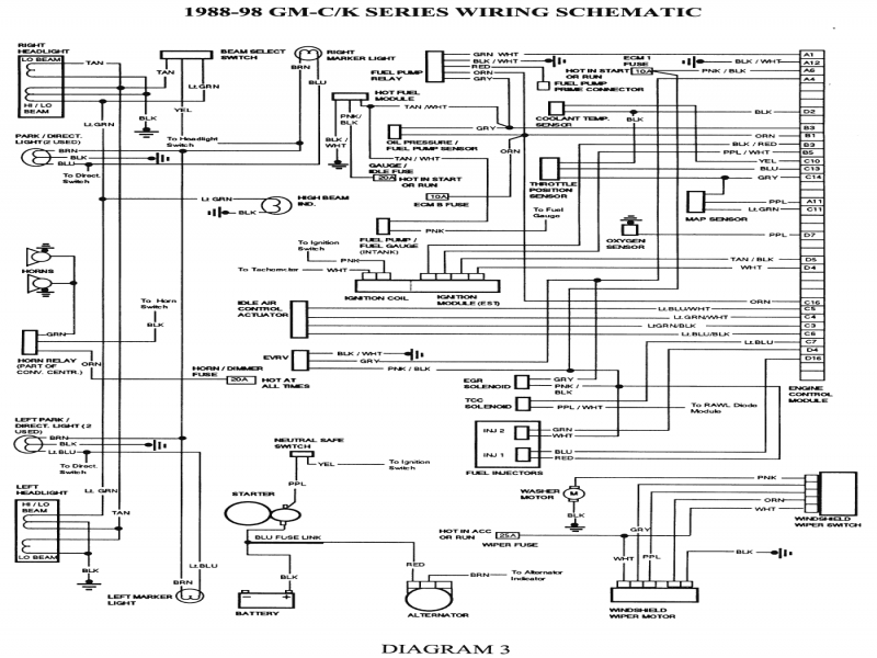 photo collection stereo wiring diagram mazda pioneer car radio, Wiring diagram