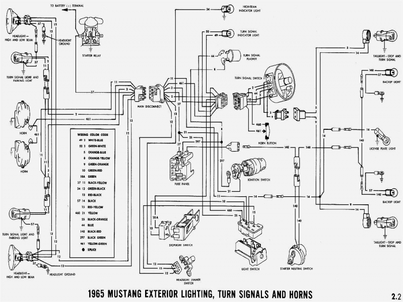 11 1V WIRING DIAGRAM  Auto Electrical Wiring Diagram