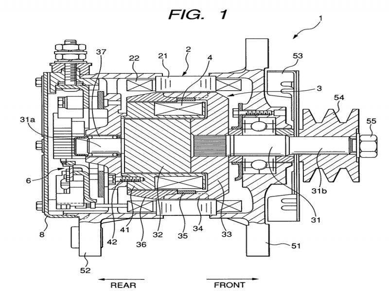 stunning volvo penta alternator wiring diagram images
