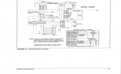 Tempstar Furnace Wiring Diagram – Tempstar Furnace Wiring Diagram
