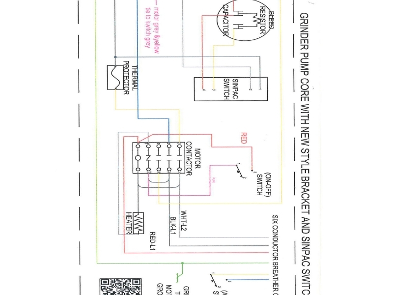 Wiring Diagram For Audiobahn Aw1206T  Wiring Forums