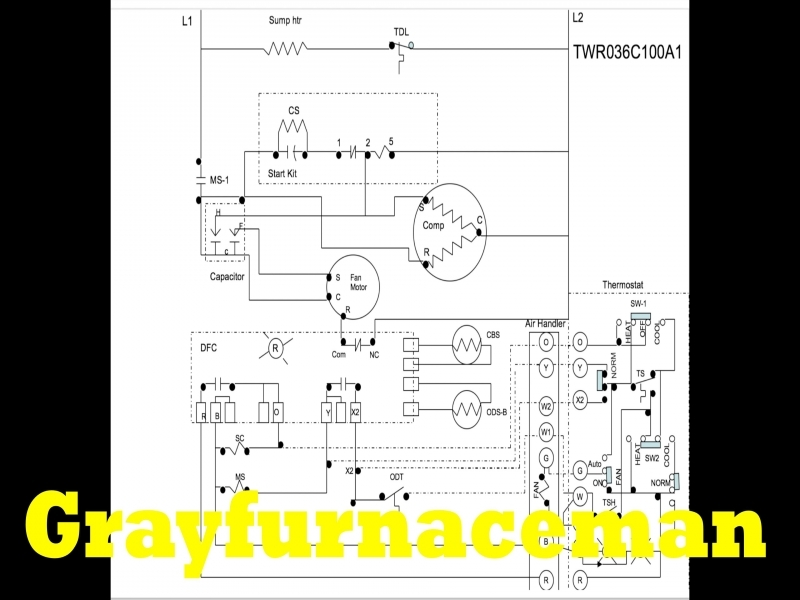 the heat pump wiring diagram overview youtube 2?zoom=2.625&ssl=1 icp heat pump wiring schematic wiring forums