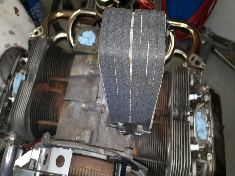 Thesamba :: Performance / Engines / Transmissions - View Topic