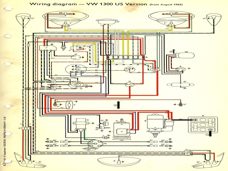 Audi Aan Wiring Diagram Audi Wiring Diagrams Instruction Wiring