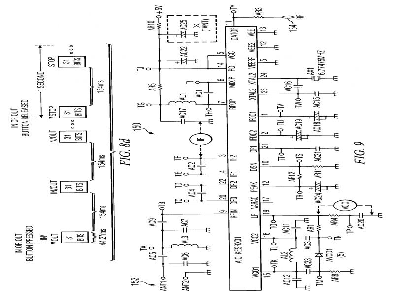 Astonishing Old Toyota Forklift Wiring Diagram Contemporary - Best ...