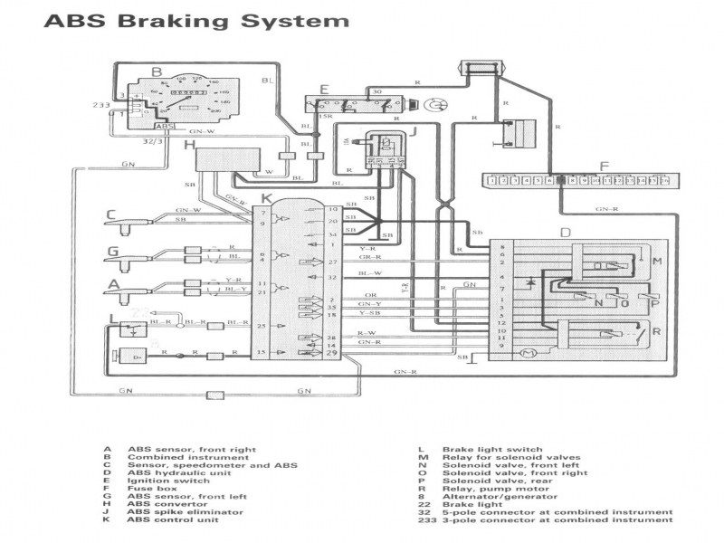 2000 Volvo S80 Fuse Box Diagram  Wiring Forums