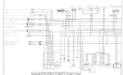 Vulcan Wiring Diagrams – Gadget's Fixit Page
