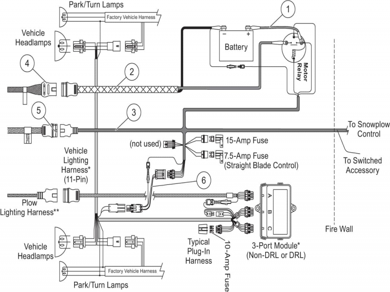 Boss Bv9976 Wiring Diagram furthermore Harness Dual Diagram Wiring Stereo Xdma760 further Snapper 150z 21 Hp 42 Wiring Diagrams further Wiring Diagram For 681064 01 Black Decker Mm600 further Wire Diagram For Yaesu 6 Pin Plug And Psk31. on boss 612ua wiring diagram