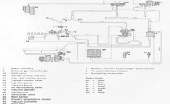 Wiring Diagram 1983 Mercedes Benz 300D – Readingrat