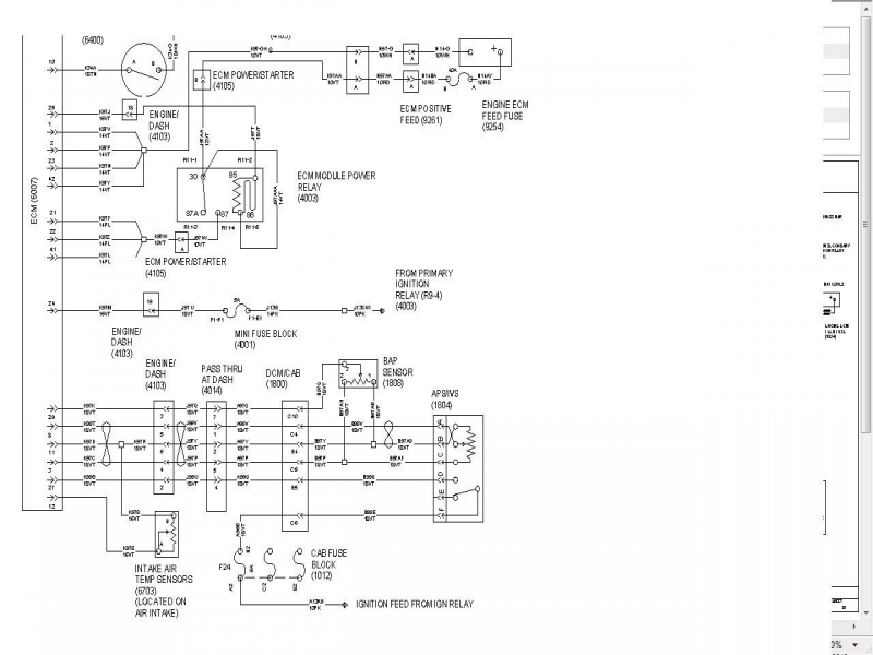 international 4300 wiring diagram backup lights international 4300 wiring diagram - wiring forums international 4300 wiring diagram turn signal