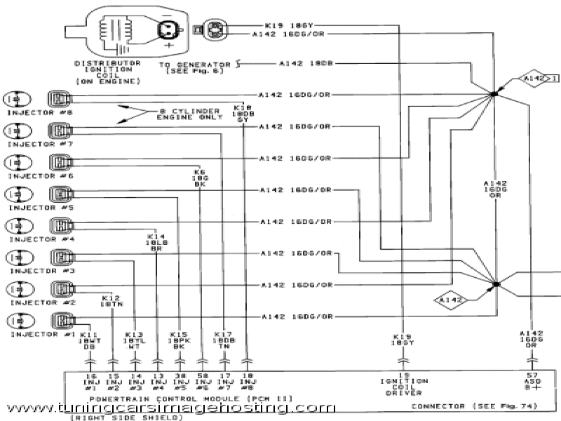 2006 Dodge Durango Radio Wiring Diagram from i1.wp.com