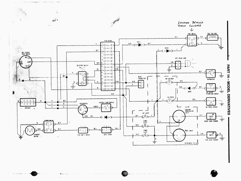 wiring-diagram-for-ford-5000-tractor-the-bright-alternator-ansis Ford Au Alternator Wiring Diagram on ford alternator identification, ford 6.0 alternator, ford g3 alternator, ford voltage regulator, ford alternator connections, ford truck wiring diagrams, ford alternator system, ford starter relay, ford alternator pinout, ford alternator wiring hook up, ford alternator regulator diagram, ford 3g alternator wiring, ford alternator wiring harness, ford 6g alternator wiring, ford 1 wire alternator wiring, ford truck alternator diagram, ford 1-wire alternator conversion, ford charging system diagrams, alternator parts diagram, ford 3 wire alternator diagram,