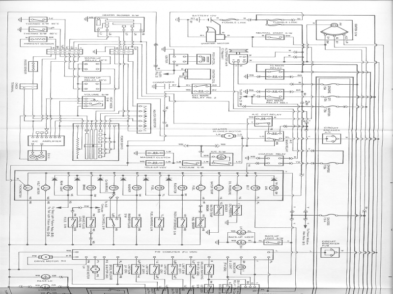 Diagram International 4300 Wiring Diagram Full Version Hd Quality Wiring Diagram Rackwiring Media90 It