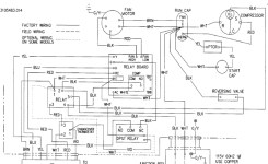 Wiring Diagram For Ruud Heat Pump The Within Bryant – Gooddy