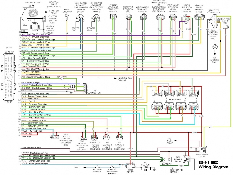 35 2003 F150 Wiring Diagram