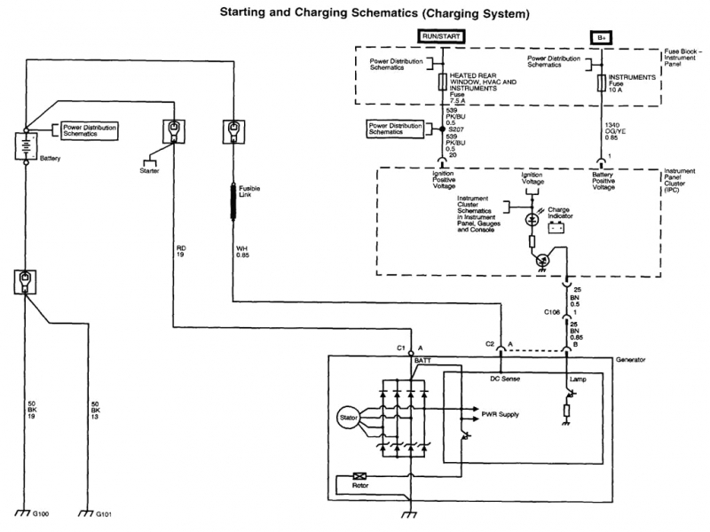 wiring diagram internal regulator alternator beautiful wire 2?ssl=1 gm internal regulator alternator wiring diagram wiring forums gm internal regulator wiring diagram at virtualis.co