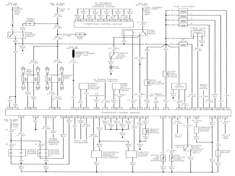 Jaguar Xk Engine Diagram Automotive Wiring. Jaguar. Auto