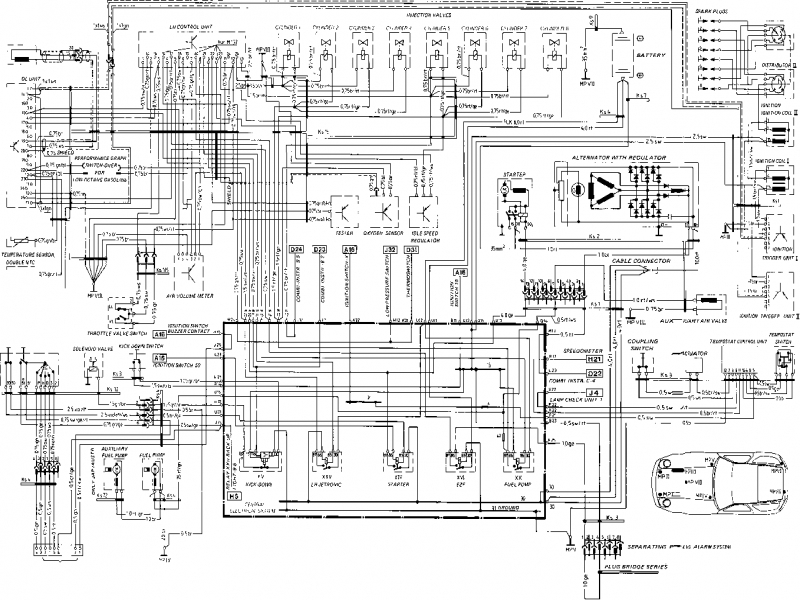 2002 porsche 911 wiring diagram schematic free download wiring on Pontiac Fiero Wiring Diagram for 2000 porsche boxster belt diagram wiring schematic new wiring 2000 porsche boxster belt diagram wiring schematic free download 2000 porsche boxster battery at download porsche 911 wiring diagram