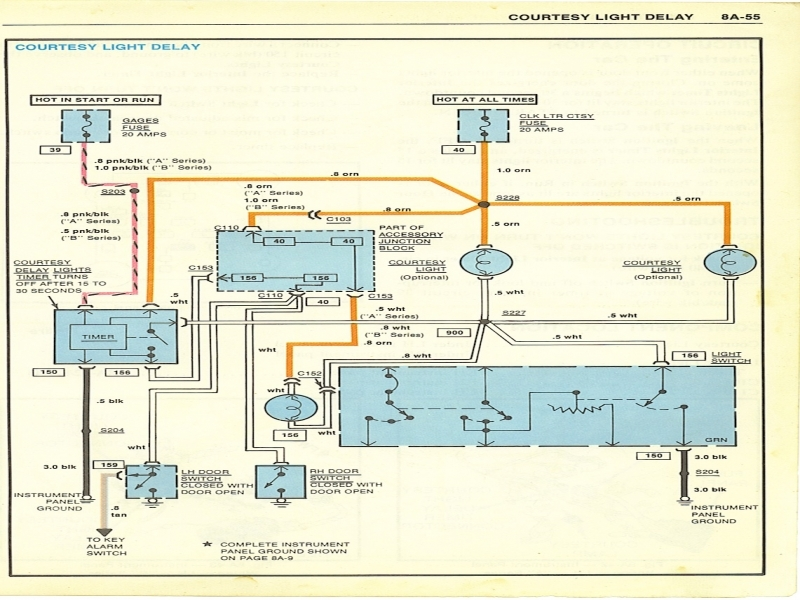 T800 Wiring Diagram  Engine  Wiring Diagram Images