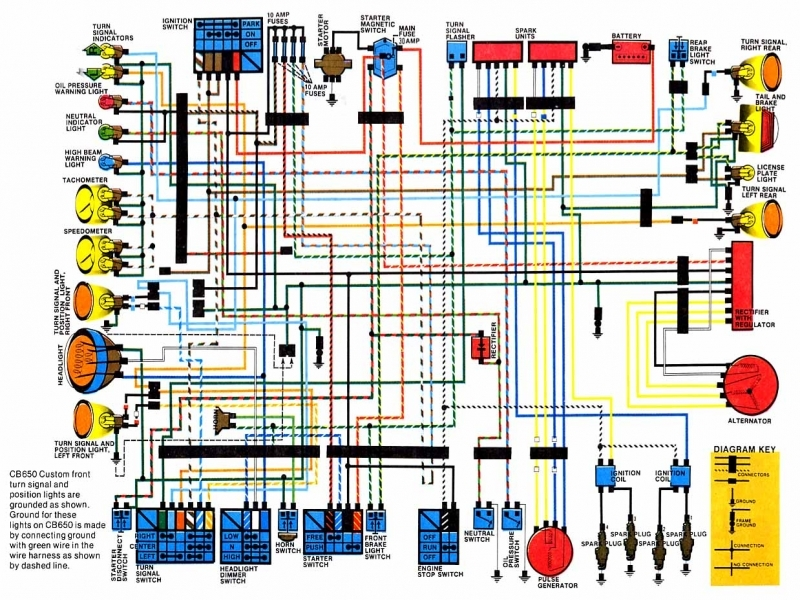 Cb500T Wiring Diagram from i1.wp.com