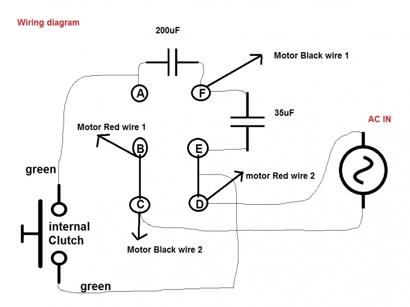 Basic Hot Rod Wiring Diagram furthermore 2013 05 01 archive furthermore Trane Air Conditioner Mechanical together with Air Conditioner Parts Capacitor moreover Lastest Ideas Ex les Of Ac  pressor Wiring Diagram. on trane window ac
