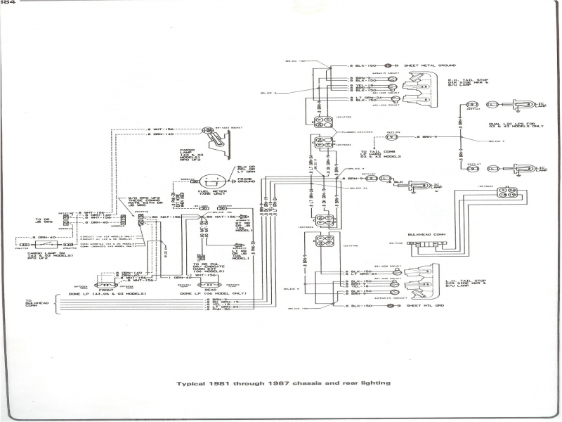 farmall super c tractor wiring diagram wiring forums. Black Bedroom Furniture Sets. Home Design Ideas