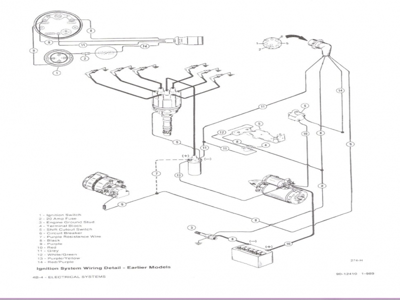 Beautiful Clipsal 4cw36fd Component - Electrical Diagram Ideas ...