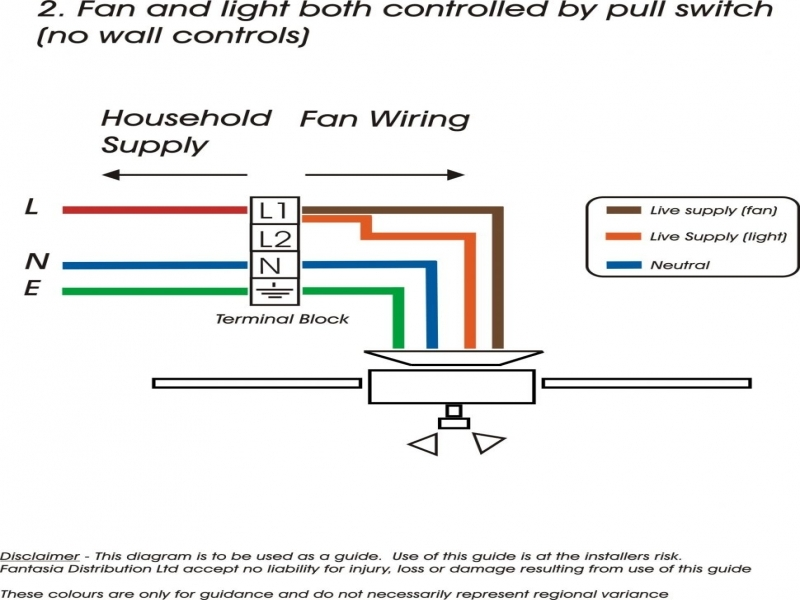 Multiple Switch Wiring Diagram Wiring Forums