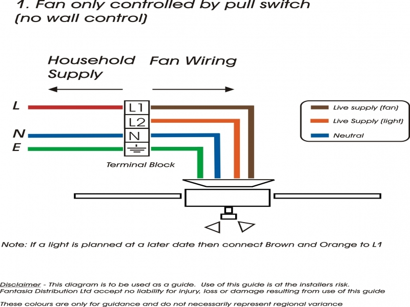 diagram 1 way pull switch wiring diagram full version hd