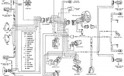 1965 Mustang Wiring Diagrams – Average Joe Restoration