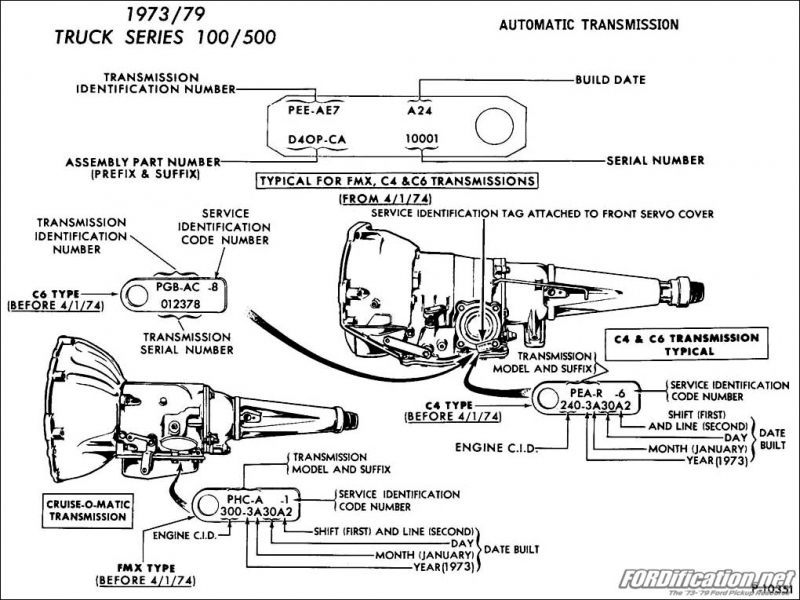 Ford E250 Parts Diagram  Wiring Forums