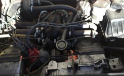 1982 Vanagon Westfalia 2.0L Air Cooled Engine – Youtube