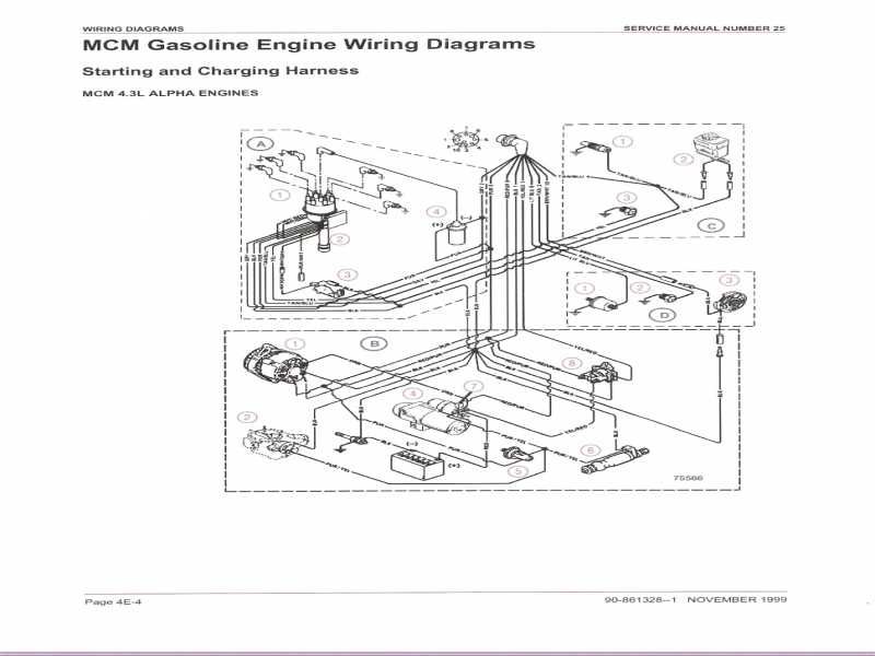 1998 ford 5 4l engine diagram - wiring forums 1998 ford contour stereo wiring diagram 1998 ford f250 stereo wiring diagram #9