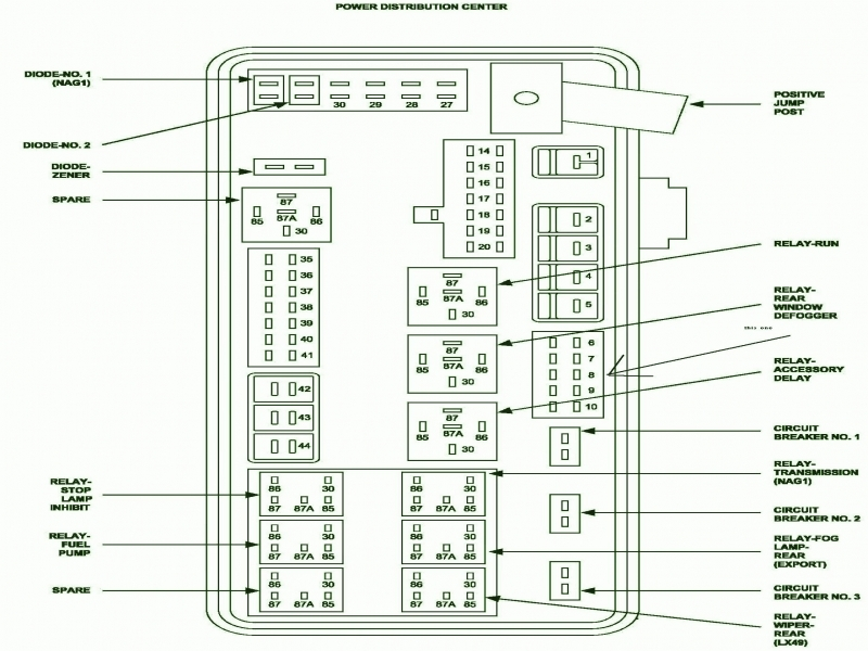on intoxalock wiring diagram 2006 dodge charger