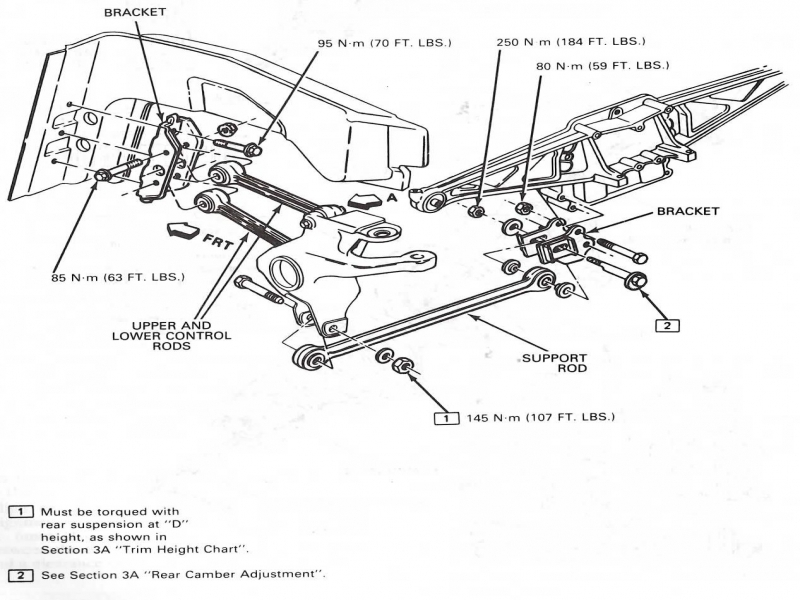 Diagram Diagram 2000 Corvette Diagram Schematic Circuit Audible
