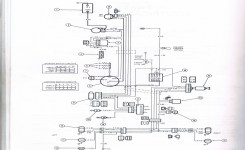New Holland Tractor Wiring Diagram – Gooddy