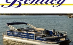 Oem Boat Parts, Oem Replacement Boat Parts | Great Lakes Skipper