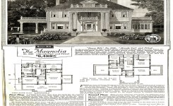 Sears Catalog Home – Wikipedia